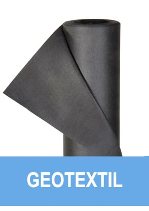 venta de geotextil