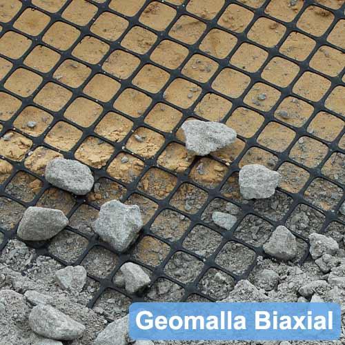 geomalla marca mexichem, amanco
